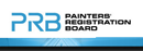 painters registration board